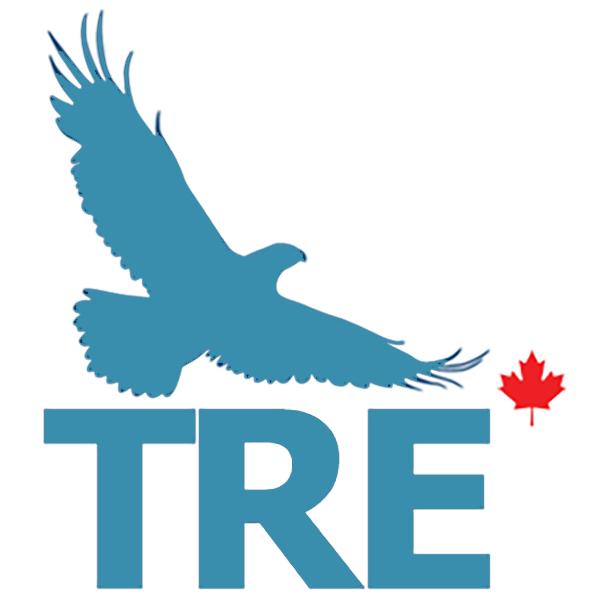 TRE providers directory